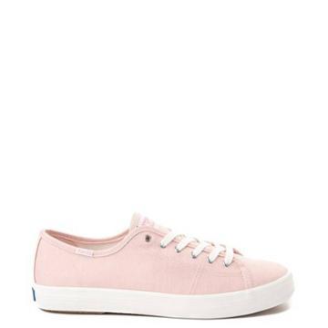 Womens Keds Kickstart Mini Casual Shoe
