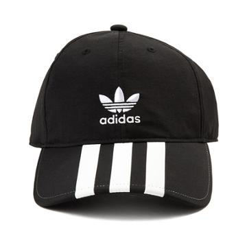 Adidas 3-stripes Relaxed Dad Hat