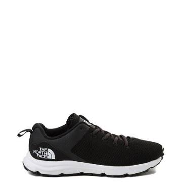 Mens The North Face Sestriere Athletic Shoe