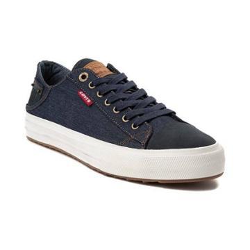 Mens Levi's 501® Neil Lo Casual Shoe