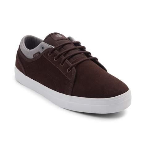Mens Dvs Aversa Skate Shoe