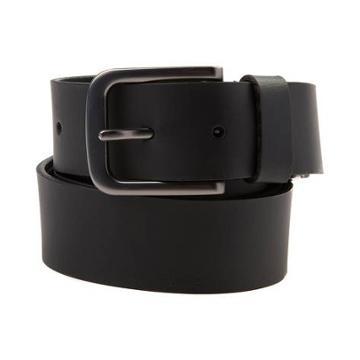 Journeys Leather Belt
