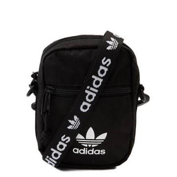Adidas Originals Crossbody Festival Bag