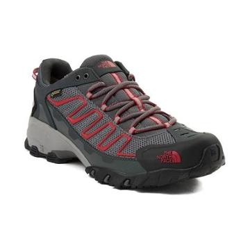 Mens The North Face Ultra 109 Gore-tex® Hiking Shoe