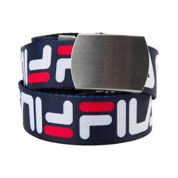 Fila Webbed Belt