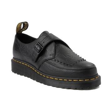 Dr. Martens Ramsey Ii Creeper Casual Shoe