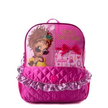 Fancy Nancy Mini Backpack