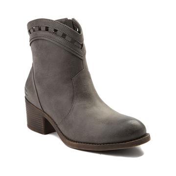 Womens Billabong Jost Ankle Boot