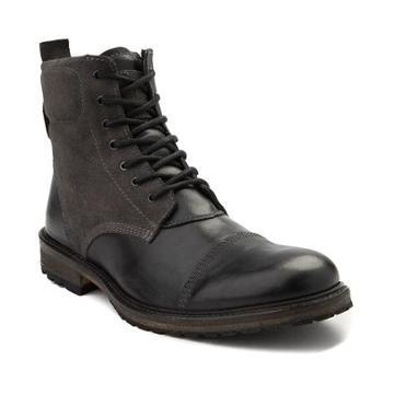 Mens Gbx Trax Boot