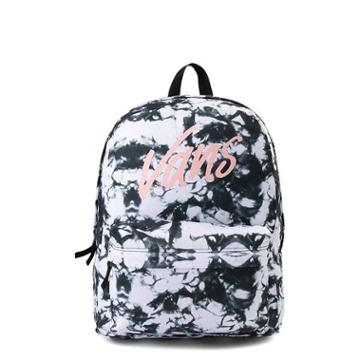 Vans Realm Cloud Wash Backpack