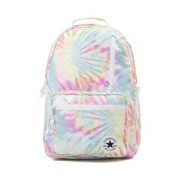 Converse Tie Dye Go Backpack