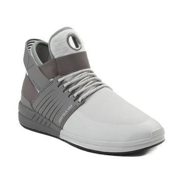 Mens Supra Skytop V Skate Shoe