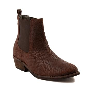 Womens Roxy Karina Chelsea Boot