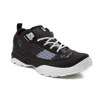 Mens The North Face One Trail Hiking Shoe