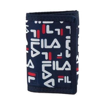 Fila Tri-fold Wallet