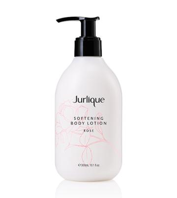 Jurlique Softening Rose Body Lotion