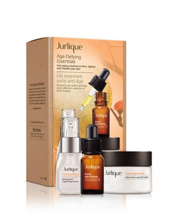 Jurlique Age Defying Essentials