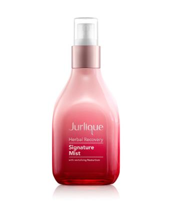 Jurlique Herbal Recovery Signature Mist