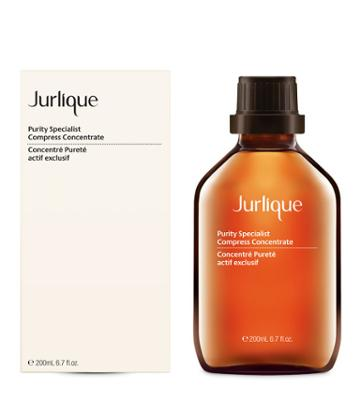 Jurlique Purity Specialist Compress Concentrate