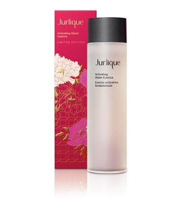 Jurlique Activating Water Essence Lunar New Year Limited Edition