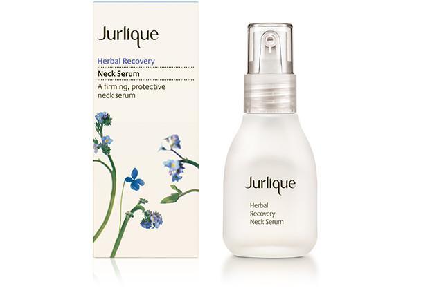 Jurlique Herbal Recovery Neck Serum