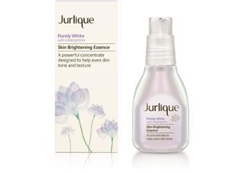 Jurlique Purely White Skin Brightening Essence