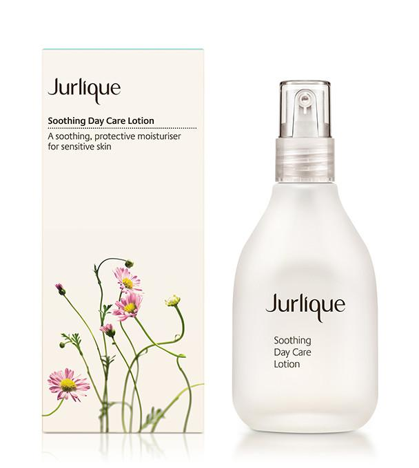 Jurlique Soothing Day Care Lotion