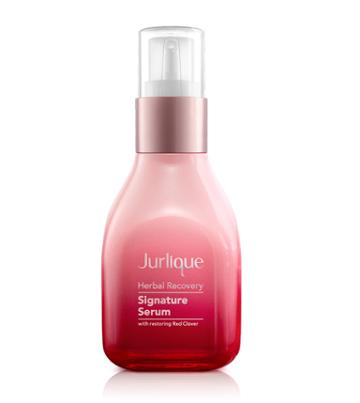 Jurlique Herbal Recovery Signature Serum