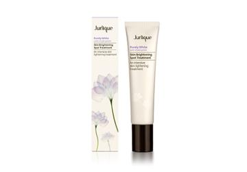 Jurlique Purely White Spot Treatment