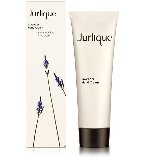 Jurlique Lavender Hand Cream