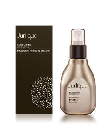 Jurlique Nutri-define Restorative Hydrating Emulsion