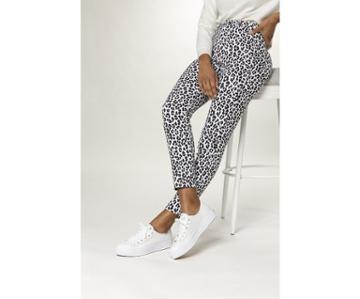 Keds Triple Kick Leather White, Size 8.5m Women Inchess Shoes