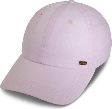 Keds Baseball Cap Rose Shadow, Size One Size Women Inchess Shoes