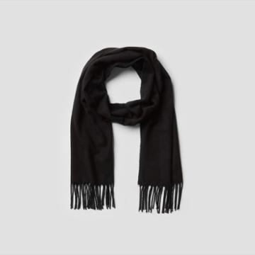 Kenneth Cole New York Solid Cashmink Scarf