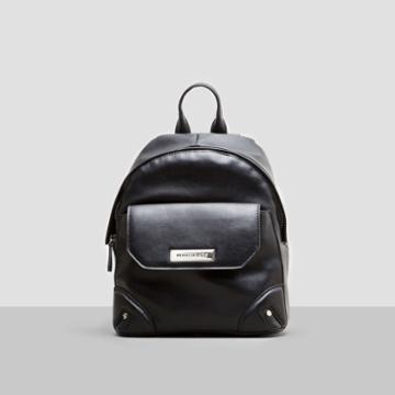 Reaction Kenneth Cole Francesca Backpack - Black