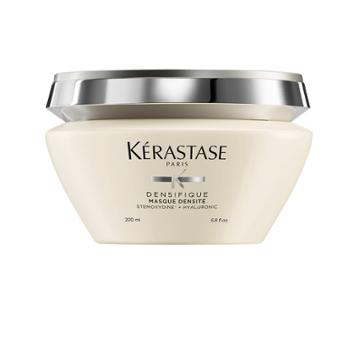 24.00 Usd Kerastase Travel Size Densifique Masque Densite Mask For Thinning Hair 2.5 Fl Oz / 75 Ml