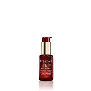 58.00 Usd Kerastase Aura Botanica Concentre Essentiel Oil For Dry Hair 1.7 Fl Oz / 50 Ml