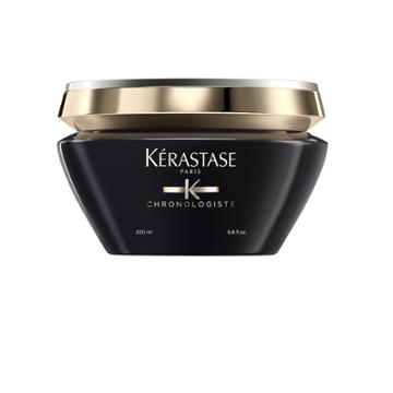 62.00 Usd Kerastase Creme Chronologiste Conditioning Balm For All Hair Types 6.8 Fl Oz / 200 Ml