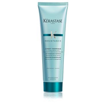43.00 Usd Kerastase Resistance Ciment Anti Usure Conditioner For Damaged Hair 6.8 Fl Oz / 200 Ml