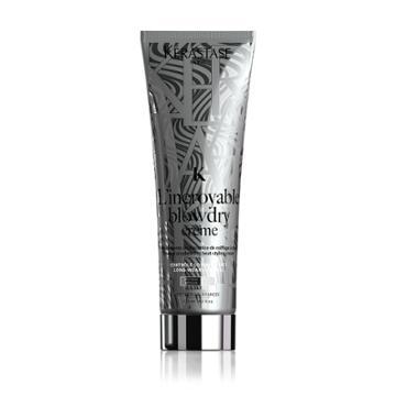 40.00 Usd Kerastase L'incroyable Blowdry Crme Heat Styling Hair Cream 4.2 Fl Oz / 125 Ml