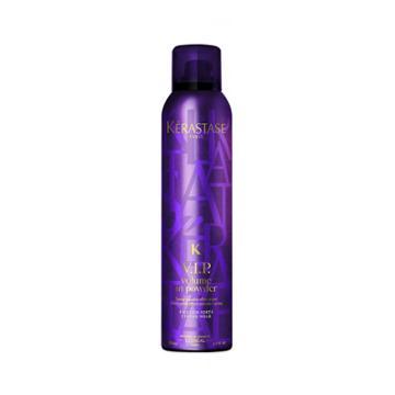 37.00 Usd Kerastase Vip Dry Spray For All Hair Styles 6.8 Fl Oz / 200 Ml