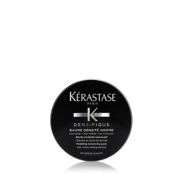 28.00 Usd Kerastase Densifique Baume Densite Homme Styling Paste For Men 2.5 Fl Oz / 75 Ml