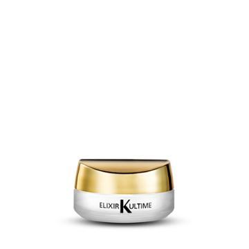 Kérastase Official Site Krastase Srum Solide - Beautifying Hair Serum