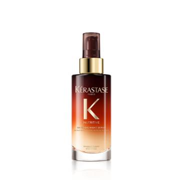 Kerastase Nutritive 8h Magic Night Hair Serum 3.04 Fl Oz / 90ml