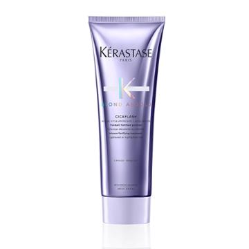 Kerastase Blond Absolu Cicaflash Conditioner 8.5 Fl Oz / 250 Ml