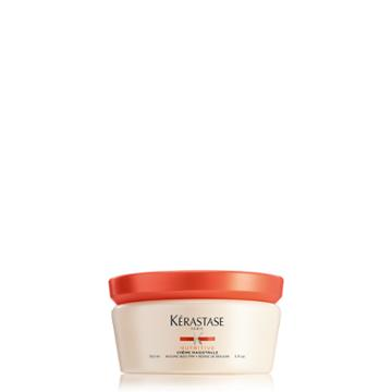 37.00 Usd Kerastase Nutritive Creme Magistrale Balm For Dry To Severely Dry Hair 5.1 Fl Oz / 150 Ml