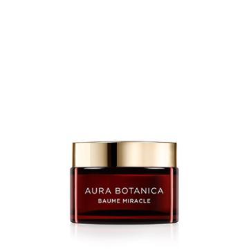 Kerastase Aura Botanica Baume Miracle Hair Balm 1.7 Fl Oz / 50 Ml