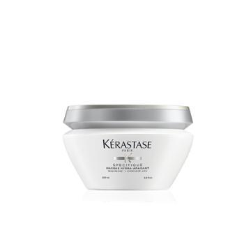 Kérastase Official Site Krastase Specifique Masque Hydra-apaisant - Moisturizing Gel