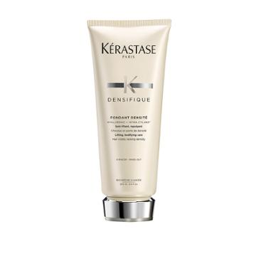 40.00 Usd Kerastase Densifique Fondant Densite Conditioner For Thinning Hair 6.8 Fl Oz / 200 Ml