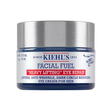 Kiehls Facial Fuel Heavy Lifting Eye Repair